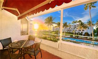 1445 Gulf Of Mexico Dr #202, Longboat Key, FL 34228