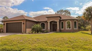 11931 Booth Ave, Port Charlotte, FL 33981