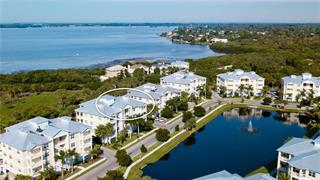 7830 34th Ave W #303, Bradenton, FL 34209