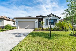 17023 Blue Ridge Pl, Lakewood Ranch, FL 34211
