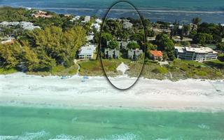 5265 Gulf Of Mexico Dr #307, Longboat Key, FL 34228
