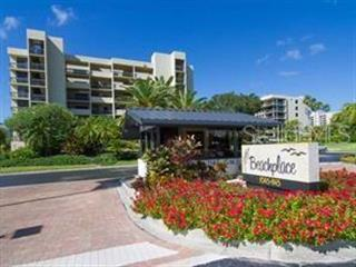 1145 Gulf Of Mexico Dr #301, Longboat Key, FL 34228