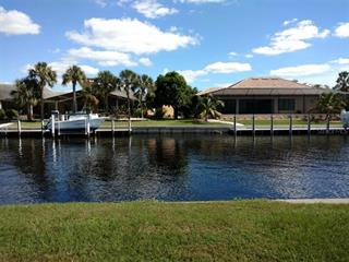 102 Colony Point Dr, Punta Gorda, FL 33950