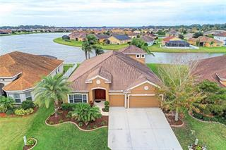 8009 114th Ave E, Parrish, FL 34219