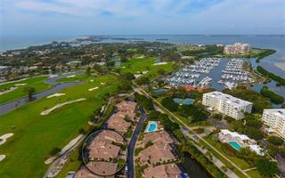 2367 Harbour Oaks Dr, Longboat Key, FL 34228
