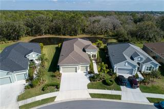1914 Crooked Lake Cir, Bradenton, FL 34211