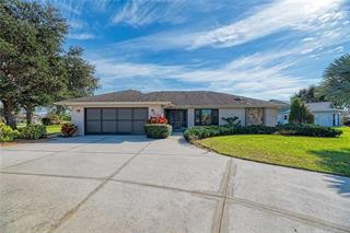 40 Bunker Way, Rotonda West, FL 33947