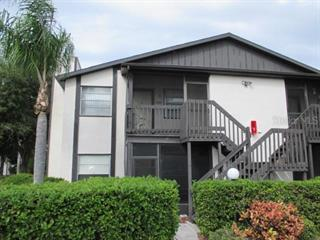 3887 59th Ave W, Bradenton, FL 34210