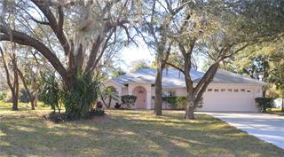 2493 S San Mateo Dr, North Port, FL 34288