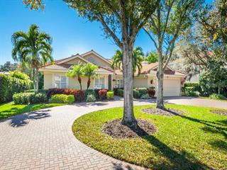 1718 Peregrine Point Dr, Sarasota, FL 34231