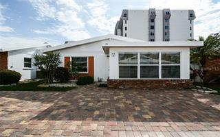 6020 Midnight Pass Rd #39, Sarasota, FL 34242