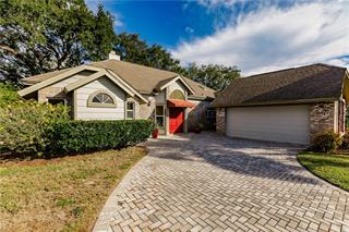 4823 Country Oaks Blvd, Sarasota, FL 34243