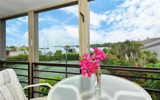 3440 Gulf Of Mexico Dr #9, Longboat Key, FL 34228