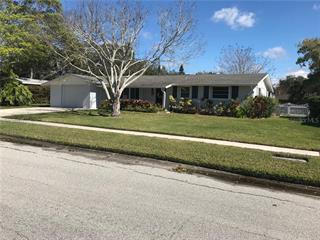 6637 Anchor Way, Sarasota, FL 34231