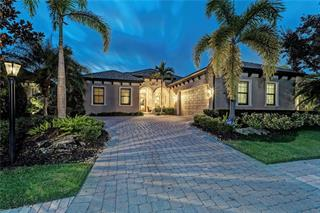 14614 Secret Harbor Pl, Lakewood Ranch, FL 34202