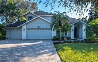 8341 Shadow Pine Way, Sarasota, FL 34238