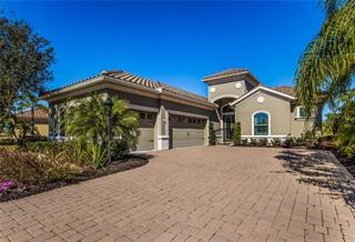 14911 Castle Park Ter, Lakewood Ranch, FL 34202