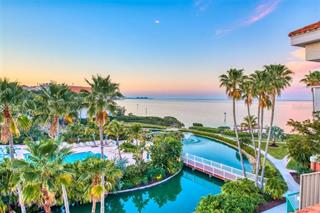 350 Gulf Of Mexico Dr #238, Longboat Key, FL 34228