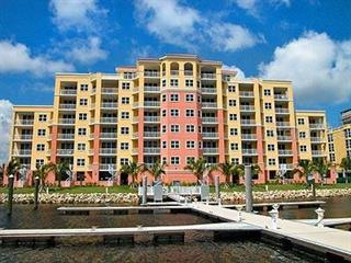 610 Riviera Dunes Way #308, Palmetto, FL 34221