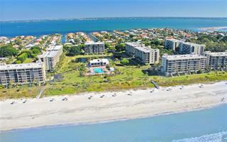 1125 Gulf Of Mexico Dr #202, Longboat Key, FL 34228