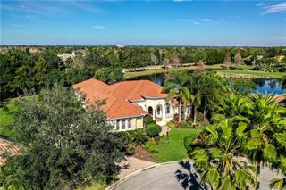 7804 Rosehall Cv, Lakewood Ranch, FL 34202