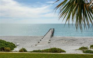 2301 Gulf Of Mexico Dr #21n, Longboat Key, FL 34228