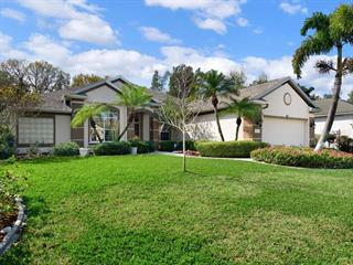 9214 13th Avenue Cir Nw, Bradenton, FL 34209