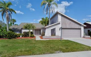 3856 Kingston Blvd, Sarasota, FL 34238