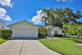 3800 Garden Lakes Estates Dr, Bradenton, FL 34203