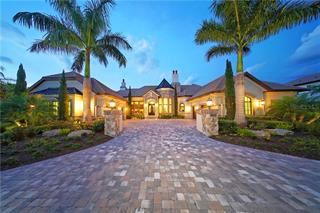 16115 Baycross Dr, Lakewood Ranch, FL 34202