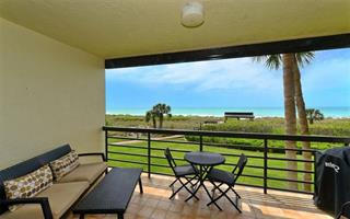 5481 Gulf Of Mexico Dr #207, Longboat Key, FL 34228