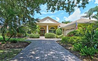 8006 Collingwood Ct, University Park, FL 34201