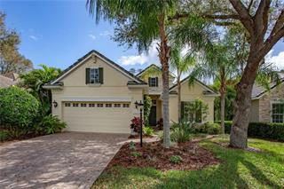 12130 Thornhill Ct, Lakewood Ranch, FL 34202