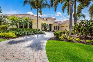 13218 Lost Key Pl, Lakewood Ranch, FL 34202