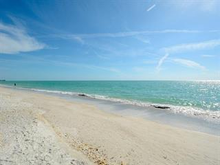 5635 Gulf Of Mexico Dr #105, Longboat Key, FL 34228