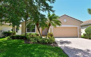4234 65th Ter E, Sarasota, FL 34243