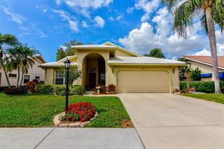 5700 Beaurivage Ave, Sarasota, FL 34243