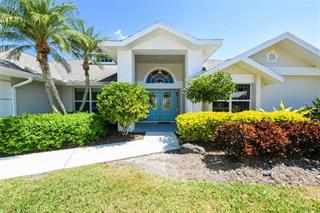 8227 Cypress Hollow Dr, Sarasota, FL 34238