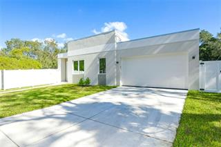 881 S Jefferson Ave, Sarasota, FL 34237
