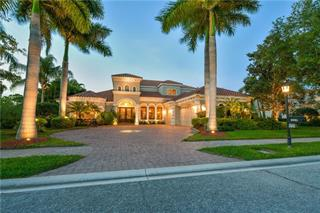 8981 Rocky Lake Ct, Sarasota, FL 34238
