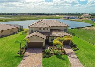 13408 Saw Palm Creek Trl, Bradenton, FL 34211