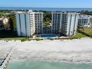 2301 Gulf Of Mexico Dr #45 N, Longboat Key, FL 34228