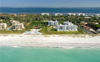 2109 Gulf Of Mexico Dr #1401, Longboat Key, FL 34228