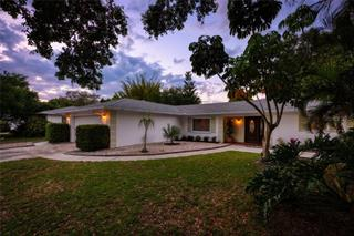 2917 Valley Forge St, Sarasota, FL 34231