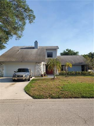 4609 Meadowview Cir, Sarasota, FL 34233