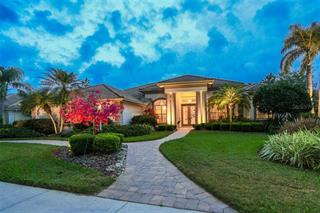 7949 Royal Birkdale Cir, Lakewood Ranch, FL 34202