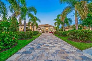16311 Foremast Pl, Lakewood Ranch, FL 34202