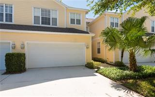 6309 Rosefinch Ct #103, Lakewood Ranch, FL 34202