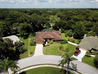 4641 Meadowview Cir, Sarasota, FL 34233