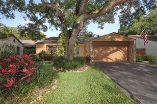 2510 Starling Ln, Bradenton, FL 34209